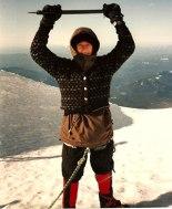 alpinismo-4