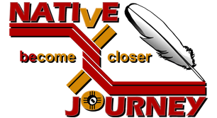 Native Journey