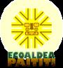 Ecoaldea Patiti-logo sin fondo
