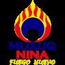 logo_muxuqnina_version_final_transparencia_180px