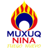 logo_muxuqnina_version_final_transparencia_180px