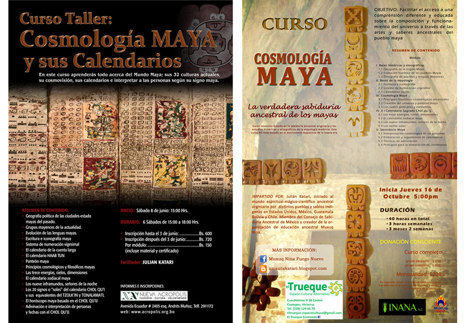 maya-cosmology-past-courses