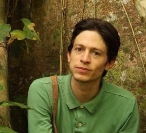Julian Katari