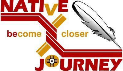 Native Journey